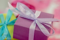 gift-made-package-loop-39341