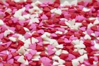 hearts-937664_1280